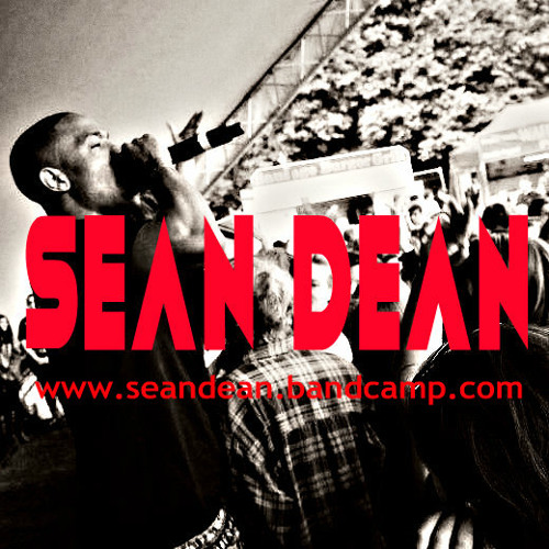 Sean Dean - 'Ello Guv'nor