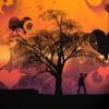 Sulful Deep House Haddaway   What Is Love(Remix) Dj Jahi Style