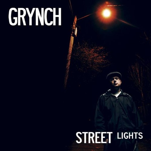 """Grynch - """"Time Flies Feat. Malice & Mario Sweet"""" [Produced By D-Sane]"""