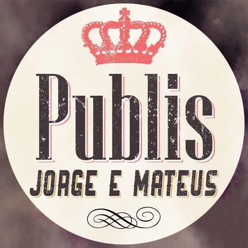 Baixar CALMA - Jorge e Mateus (AUDIO OFICIAL)