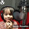Sarah Rosales - Demo 2013