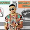 Download lagu Roy Ricardo Semalem Sahur Dimana  Mp3