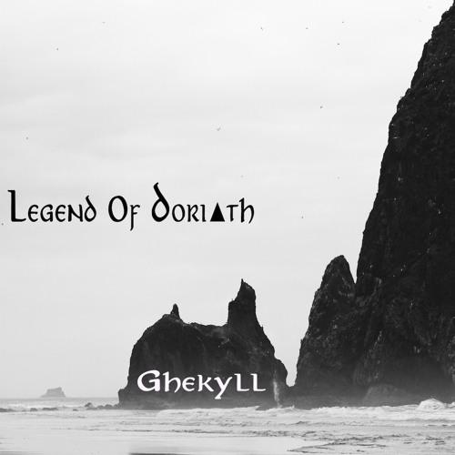 Ghekyll-Reptar Riddim(Off Itunes Album)
