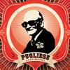 Homenaje a Osvaldo Pugliese (28.04.2014)