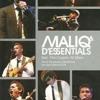 Maliq & D'Essentials - Pilihanku