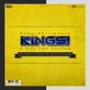 Kings! - CSK Fan Anthem (Rock Version)