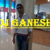 Party With Bhootnath DJ Ganesh Mix