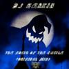 DJ Berkin - ThE GoStH Of ThE CaStLe (Original Mix)