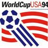 Colombia USA 94- Memorias radiales
