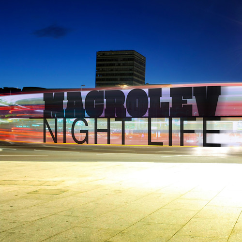 Night Life (Original Mix)