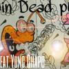 TGunna.Feat.YungChapo-The Plug