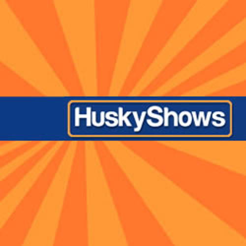 Husky Shows 2014 Summer Jazz Series