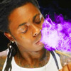 Lil Wayne- I'm From The South (Full Version) [My Face Can't Be Felt]