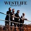 Westlife - If I Let You Go (Cover)