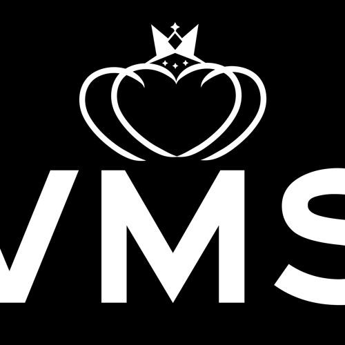 VMS HOUSE MIX APRIL 2014