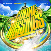 Count Your Blessings (feat. Tony T.) (OCEAN HOUSE REMIX) (World Cup 2014 Song)