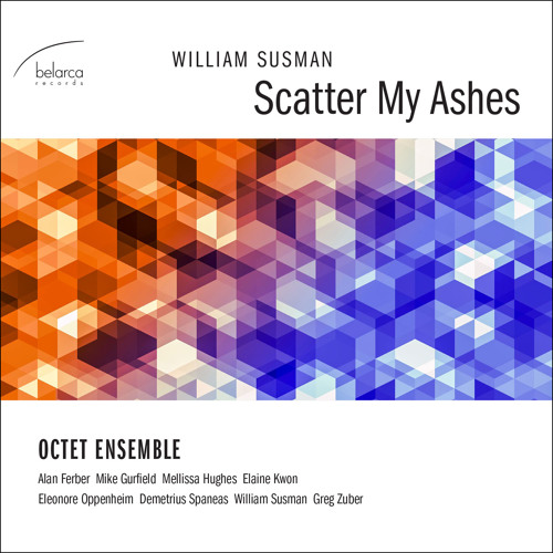 04 Scatter My Ashes