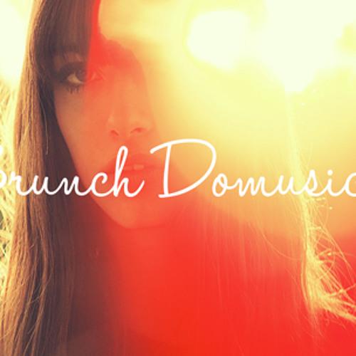 Le Brunch Domusical #7