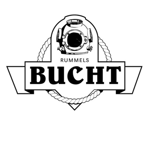 Doyle Shepherd @ Rummels Bucht, Berlin 270414