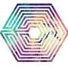 EXO 엑소 'Overdose' with lyrics