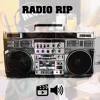 RADIO RIP | ADJE