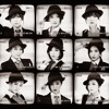 SNSD (소녀시대) - Mr.Mr. (Areia Kpop Remix)