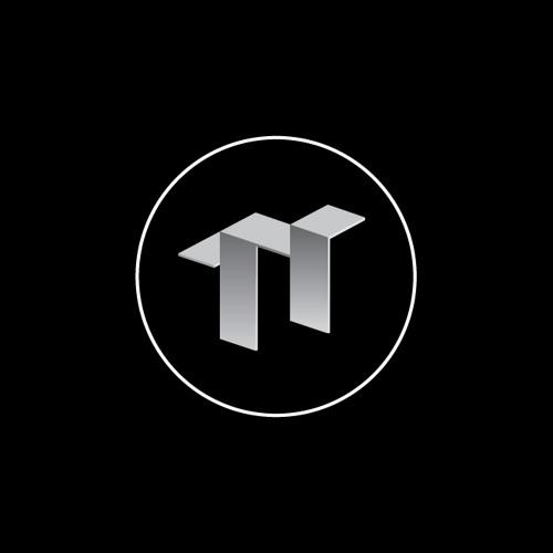 TTMIX001 - D TIBERIO