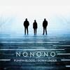 NONONO - Pumping Blood (Michele Fasciano Remix)