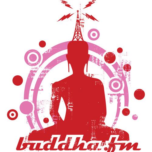 buddha.fm