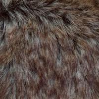 The Beard Album - Exclusive Preview