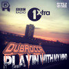 DubRocca - Playin With My Mind