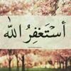 Senandung al-fatihah by gadis97