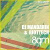 DJ Mandarin & Riottech - 8qm (Original Mix) sc.mp3