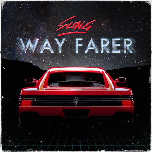 S U N G - Way Farer