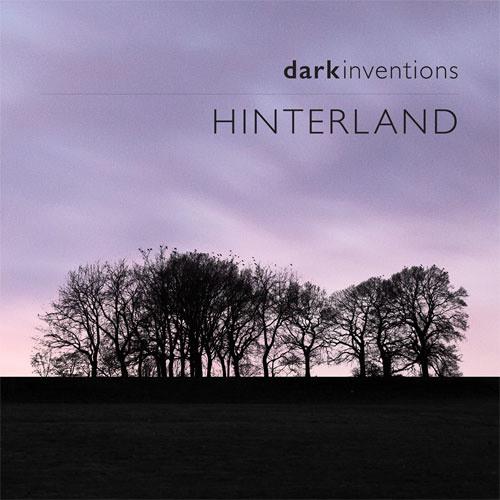 Hinterland EP - teaser
