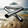 tribute to Mike Oldfield  cover Tubular bells