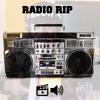 RADIO RIP | DIGITZZ, ADJE & JAYH -