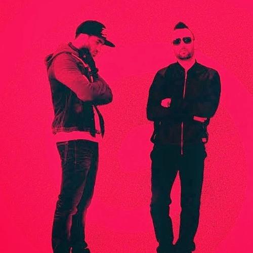 Max Van Morrison & Durty Fresh - Jack's Problemo (SC Edit)