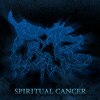 Spiritual Cancer - Teaser