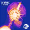 D-Wayne - X-Ray Vision (Original Mix) mp3