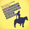 Wolfgang Haffner - Luna (Timo Maas Remix) /// Rockets & Ponies 2014