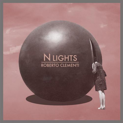 Roberto Clementi - N Lights (Soma CD106)