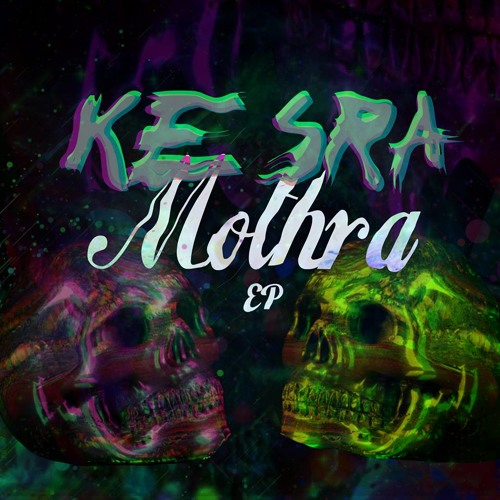 MOTHRA EP GET IT NOW!!! FREE (LINK IN THE DESCRIPTION)