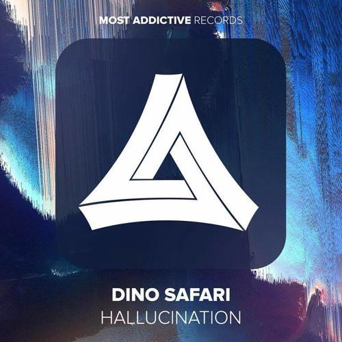 Hallucination _ Most Addictive Records
