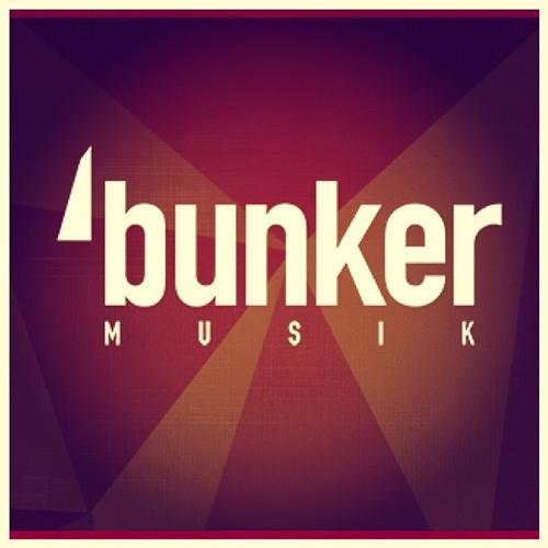 Bunkerfunk#016 by Lee-O