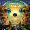 Caparezza - Museica [Full Album]