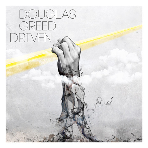 Douglas Greed - This Time (feat. Kuss)