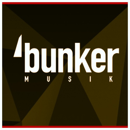 Bunkerfunk#020 by Simon Ey (RDS // Musica Autonomica // Wetzlar)
