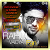 Rahul Vaidya Interview for Launch of Song