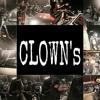 Taman Rindang - CLOWN's